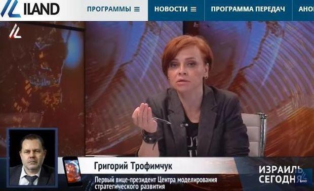 İsrail televiziyasında müzakirələr: Ermənistanda silahlılar da deputat ola bilər