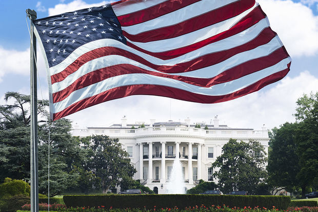 ABŞ sanksiya tətbiq etdi, Moskva cavab verməyə hazırlaşır
