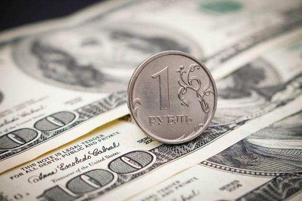 Rubl kəskin ucuzlaşdı