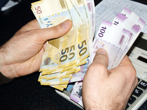 Azərbaycanda yeni cərimələr təsdiqləndi - MƏBLƏĞLƏR