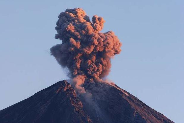 Картинки по запросу В Азербайджане ожидается извержение нескольких вулканов