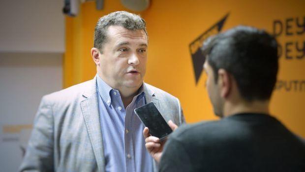 Solovyov: Çətin ki, digər prezidentlər Əliyev və Putinlə müqayisə olunsun