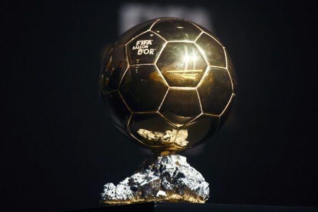 """FIFA-nın """"Qızıl top""""u: Azərbaycan kimə səs verdi?"""