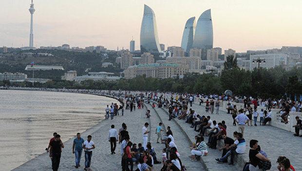Azərbaycanlılar ən çox hansı xəstəliklərdən ölürlər? -TOP 10