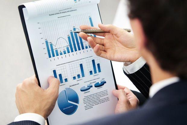 Azərbaycanlılar Gürcüstana qoyulan investisiyaya görə üçüncüdür