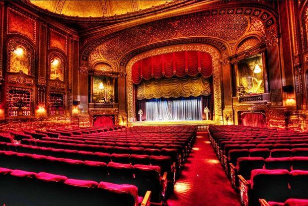Azərbaycan teatrlarında bilet qiymətləri - SİYAHI