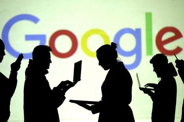 """Rusiya """"Google""""u cəzalandırdı"""