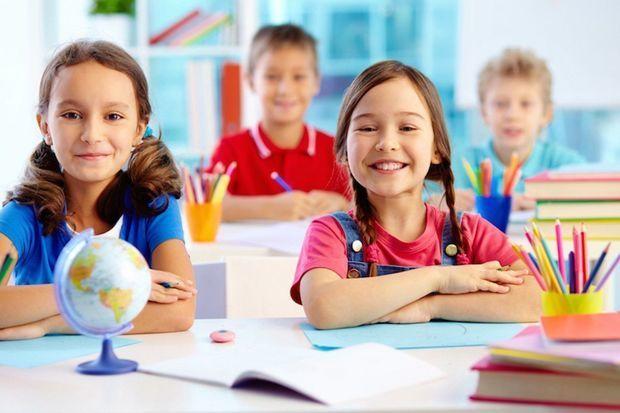 2018-ci ildə Azərbaycan təhsili necə yadda qaldı?