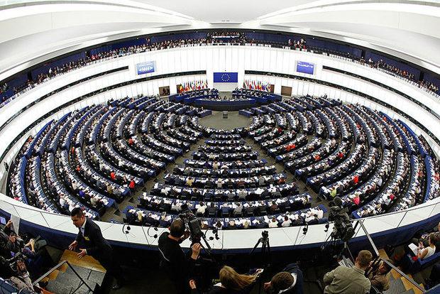 Avropa Parlamenti Rusiyaya qarşı sanksiyaların uzadılmasına səs verdi