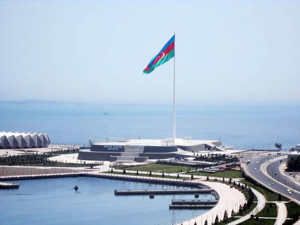 Ermənistan rəsmisi Bakıya gəlir