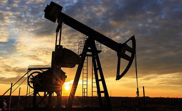 Britaniya neft şirkəti Azərbaycanda filial açdı