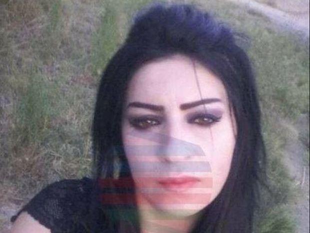 Başqa kişilərə satdığı əmisi qızını zorlayıb öldürdü - TƏFƏRRÜAT