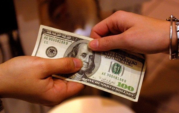 Əhali əlindəki dolları satmayıb - KƏSKİN AZALMA