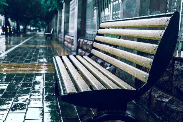 Güclü külək əsəcək, yağış yağacaq - XƏBƏRDARLIQ