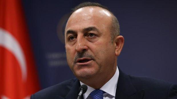Türkiyə ABŞ-ın tələbinə tabe olmaqdan imtina edib