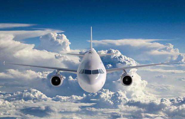 Bakı-Həştərxan aviareysi ilə ilk uçuşun tarixi açıqlandı