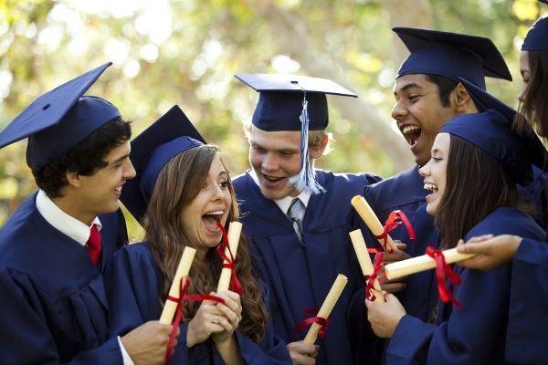 Dünyanın ən yaxşı universitetləri - REYTİNQ