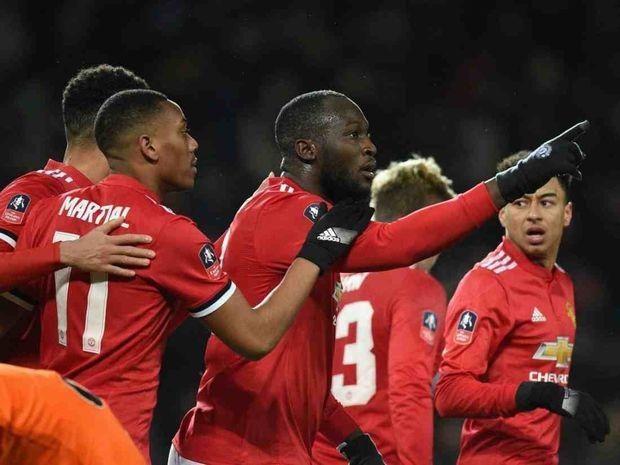 UEFA Avropanın ən varlı klubunu açıqladı
