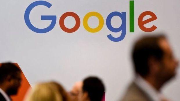 """""""Google"""" 50 milyon avro cərimələndi"""