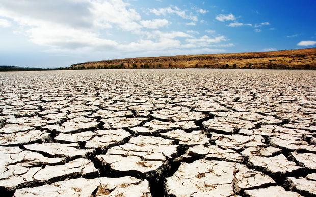 Dünyanı içməli su qıtlığı gözləyir
