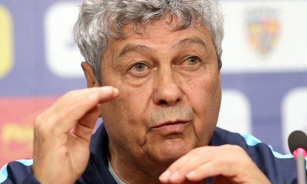 Türkiyə futbol millisi başsız qaldı