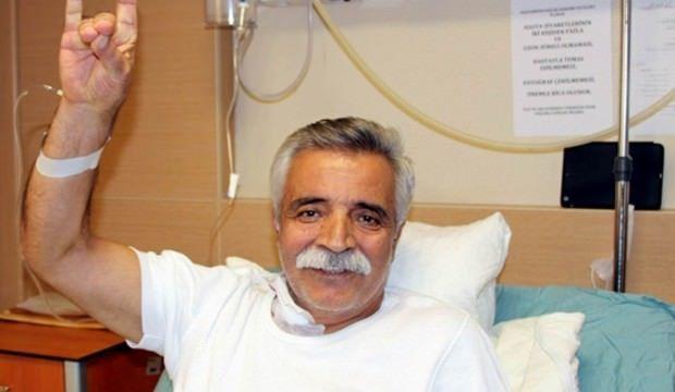 """""""Ya Qarabağ, Ya Ölüm"""" şeirinin müəllifi vəfat etdi"""