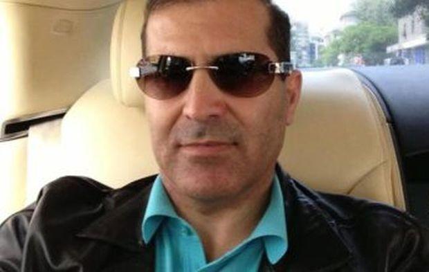 """Sahib İbrahimov işinin """"rəngi dəyişir"""": şikayətçilər geri addım atdı"""