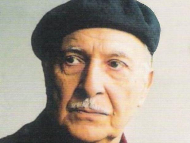 Prezident xalq rəssamının vəfatı ilə bağlı nekroloq imzalayıb
