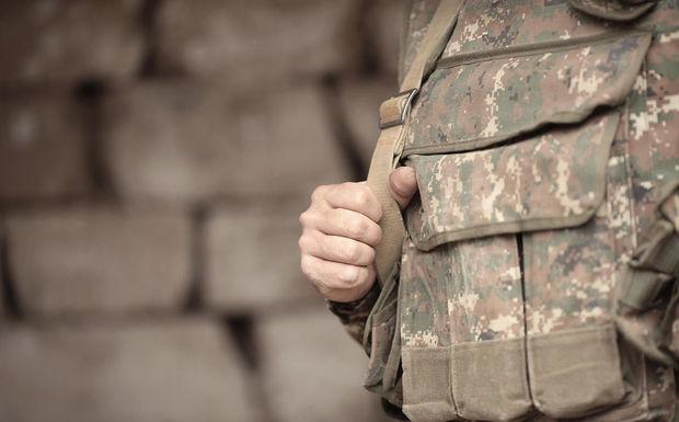 Ermənistan ordusunda ağır cinayətlərin sayı artıb - Rəsmi hesabat