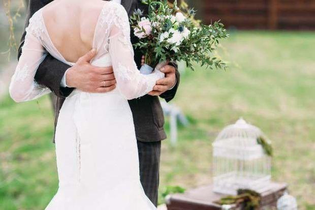 Ailə problemləri ilə bağlı iclas: 50-60 min nikah bağlanır, hamısını qorumaq olmur