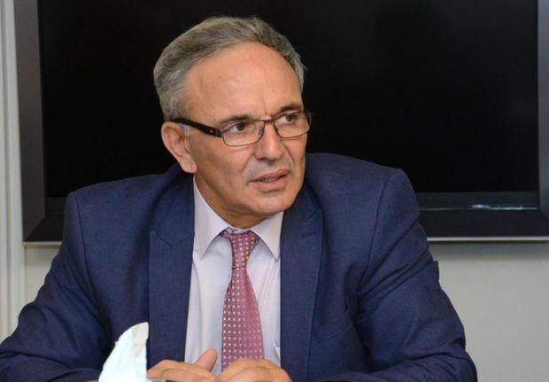 Əflatun Amaşov: Prezidentin fərmanı böyük önəm daşıyır