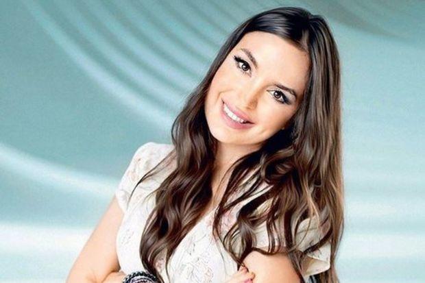 Leyla Əliyevanın sözlərinə yazılmış mahnıya videoçarx hazırlandı - VİDEO