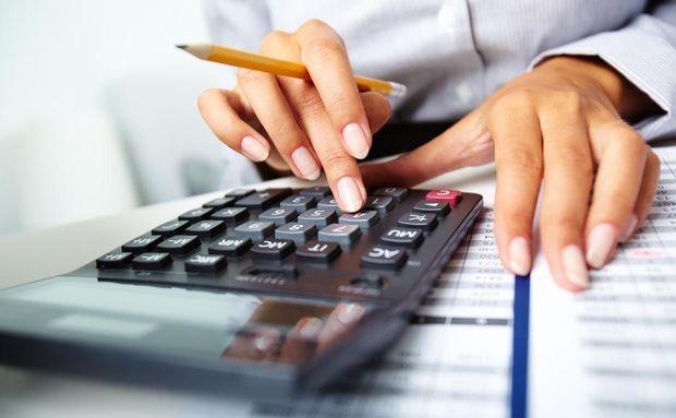 Vergi ombudsmanının görəcəyi işlər açıqlandı