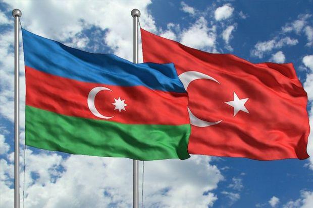 Azərbaycan və Türkiyə XİN-ləri arasında siyasi məsləhətləşmələr keçirilib