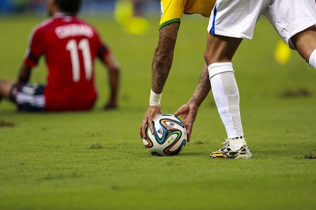 Futbol qaydaları dəyişdi