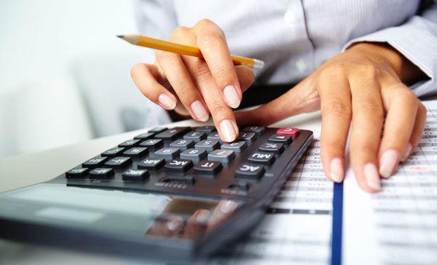 Problemli kreditlərlə bağlı sualınız var?