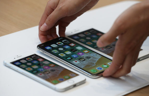 """Yeni """"iPhone""""un özəllikləri məlum oldu"""