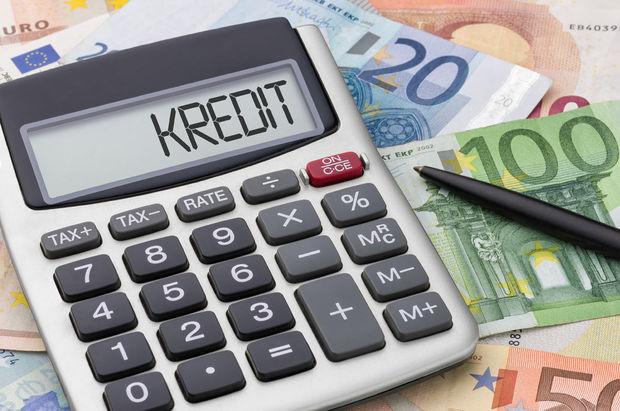 Problemli kreditlər siyahısında adını tapa bilməyənlərin - NƏZƏRİNƏ