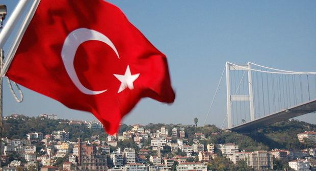 Ankara Vaşinqtona ciddi xəbərdarlıq etdi
