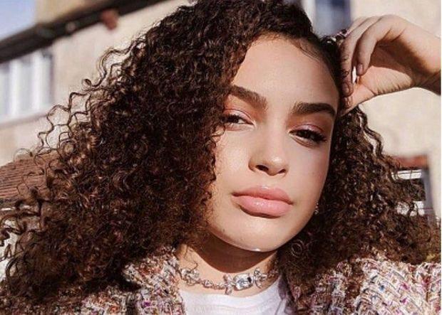 16 yaşli aktrisa qəfil dünyasını dəyişdi