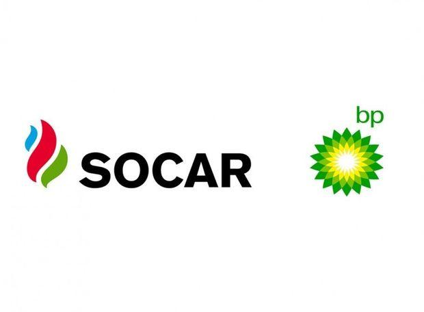 SOCAR və BP investisiya qərarı imzalayıblar