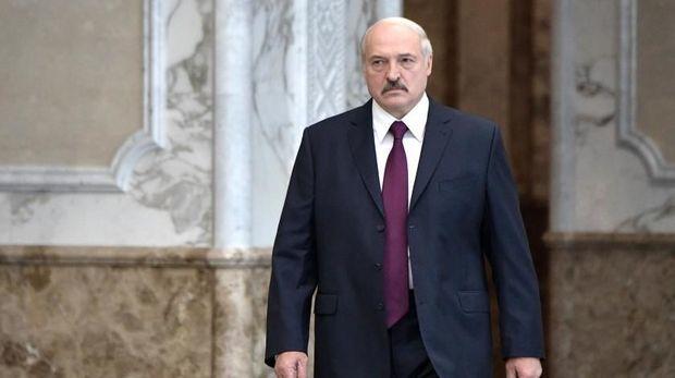 Belarusda prezident seçkilərinin tarixi elan olundu