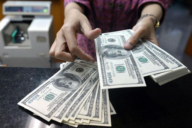 Problemli kreditlər üzrə kompensasiyaların ödənilməsinə başlanılır