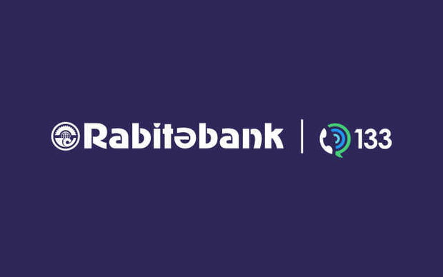 """""""Rabitəbank"""" ilk kompensasiyasını ödədi"""