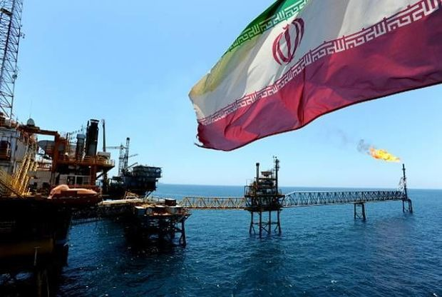 İran nefti bütün dünyada qadağan olunacaq
