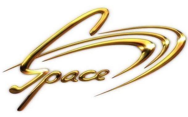"""""""Space"""" TV efirdəki söyüşə görə cərimələndi - MƏBLƏĞ"""