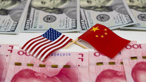 Ticarət müharibəsi: ABŞ Çin mallarına rüsumu artırdı
