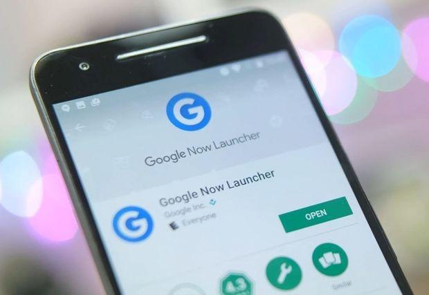 """""""Huawei"""" telefonlarının sahibləri """"Android"""" və """"Google""""dan istifadə edə bilməyəcəklər"""