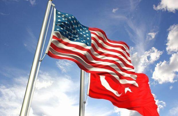Türkiyə ABŞ mallarına rüsumu azaltdı