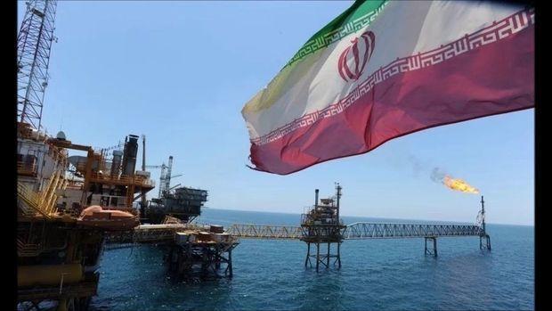 Çin İran neftindən imtina etdi